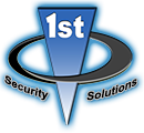 Logo-blue1