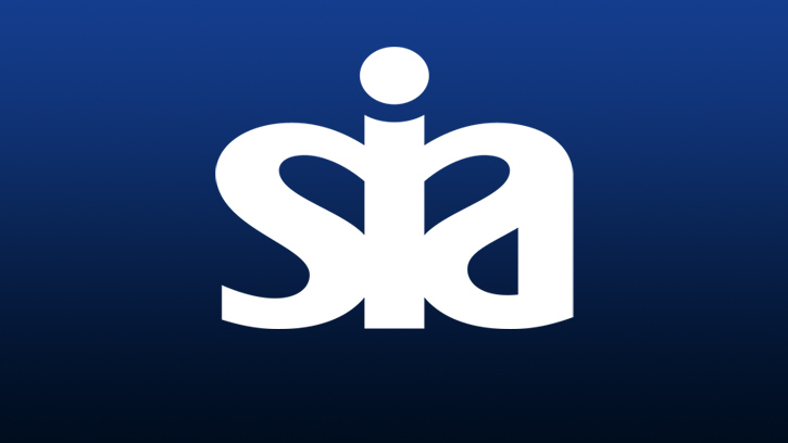 SIA Security News