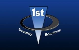 1st-security-logo