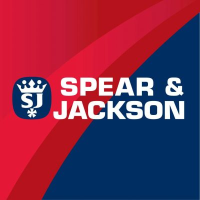 spear-and-jackson